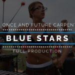2018 Blue Stars – FULL SHOW