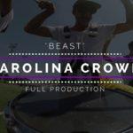 2018 Carolina Crown – FULL SHOW